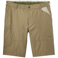 Outdoor Research Quarry Shorts - Mens-Cafe