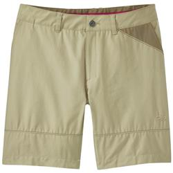 Outdoor Research Quarry Shorts - Womens-Hazelwood