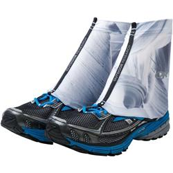 Outdoor Research Surge Running Gaiters - Print-Painted Hills