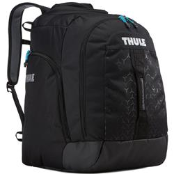 Thule RoundTrip Boot Backpack-Black