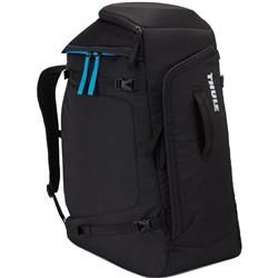 Thule RoundTrip Boot Backpack 60L-Black