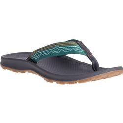 Chaco Playa Pro Web - Womens-Blip Teal