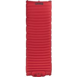Cosmo 3D Insulated Long Wide