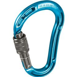 Bionic HMS - Screw Gate - Aqua