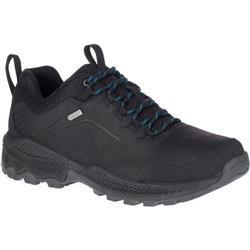 Merrell Forestbound WTPF - Mens-Black