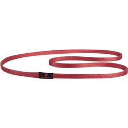 Mammut Magic Sling 12.0 x 60cm - Red-Not Applicable