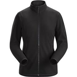 Delta LT Jacket - Womens