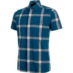 Mountain Shirt - Mens