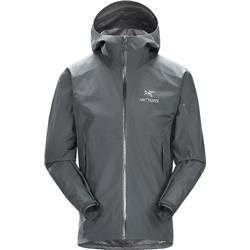 Zeta SL Jacket - Mens