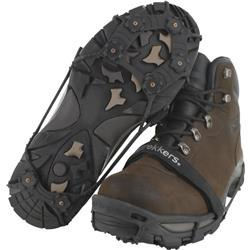 ICEtrekkers Spikes-Not Applicable