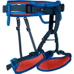 Mammut Ophir Harness - Kids-Dark Cyan