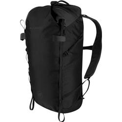 Mammut Trion 18L-Black