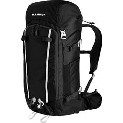 Mammut Trion 50L-Black