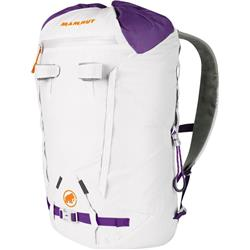 Mammut Trion Nordwand 20L-White / Dawn