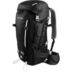 Mammut Trion Spine 50L-Black