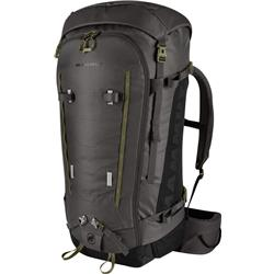Mammut Trion Spine 75L-Graphite / Black