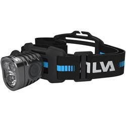 Silva Exceed 2X Headlamp - 1500 Lumens-Not Applicable