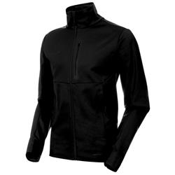 Ultimate V SO Jacket - Mens