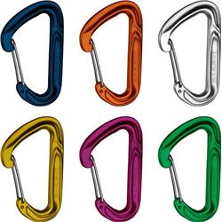 Mammut Wall Light - Wire Gate - Sixpack-Not Applicable