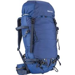 Marmot Eiger 32-Estate Blue / Total Eclipse