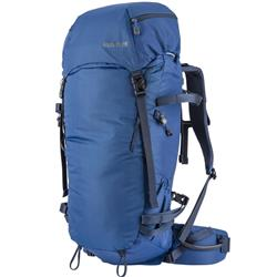 Marmot Eiger Rock - 32L-Estate Blue / Total Eclipse