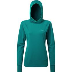 Rab Enigma Hoody - Womens-Amazon