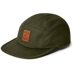 Rab Forest Cap-Moss Green