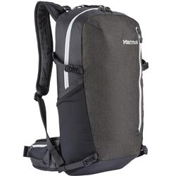 Marmot Kompressor Star 28L-Black / Slate Grey