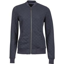 Marmot Marlow Jacket - Womens-Dark Steel