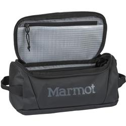 Marmot Mini Hauler-Black
