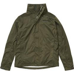 PreCip Eco Jacket - Mens