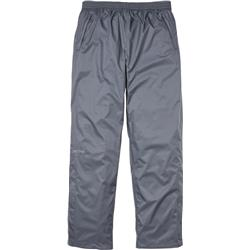 PreCip Eco Pants, Reg - Mens