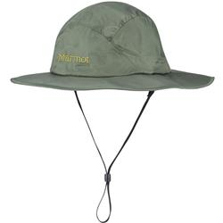 Marmot PreCip Eco Safari Hat-Crocodile