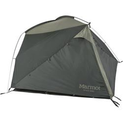 Marmot Space Wing 2P Tent-Crocodile