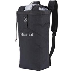 Marmot Urban Hauler Small 14L-Black