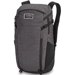 Dakine Canyon 24L-Carbon Pet