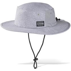 Dakine No Zone Hat-Grey