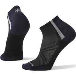 Smartwool PhD Cycle Ultra Light Mini Socks - Unisex-Black