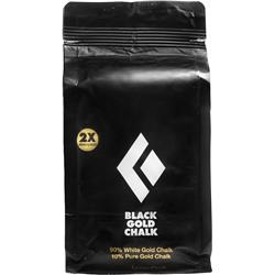 Black Diamond Black Gold Loose Chalk - 30g-Not Applicable