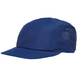 Black Diamond Free Range Cap - Mens-Eclipse