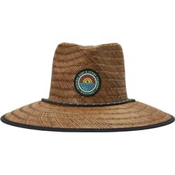 Ensenada Hat - Mens