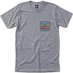 Chromatic Tee - Mens