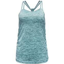 Black Diamond Six Shooter Tank - Womens-Alpine Lake