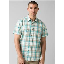 Benton Shirt - Mens