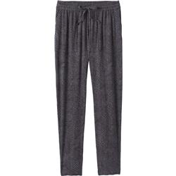Hele Mai Pants - Womens