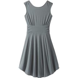 Prana Jola Dress - Womens-Aloe