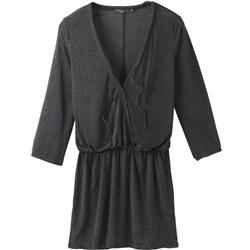 Prana Keoki Tunic - Womens-Black