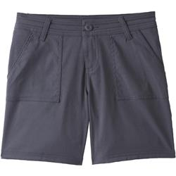 "Olivia Shorts, 7"" Inseam - Womens"