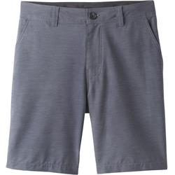 "Rotham Shorts, 9"" Inseam - Mens"