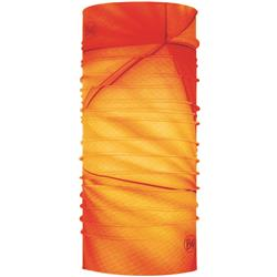 Buff Coolnet UV+-119347.218 - Vivid Dusty Orange